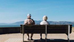 Assurance emprunteur: Que devriez-vous savoir quand vous serez retraité?