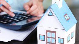 Crédit sans preuve rapide, bon marché, facile et en ligne