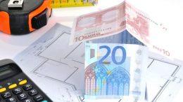 Prêts hypothécaires: 5 choses à savoir sur l'assurance crédit - Emprunter