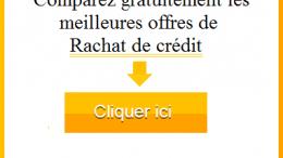 Simulateur et comparateur de remboursement de prêt