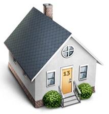 Reprendre de l'immobilier