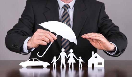 Ce que vous devez savoir sur l'assurance habitation