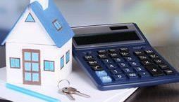 DGCCRF - Hypothèque | Le portail des ministères de l'économie et des finances