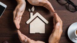 L'assurance emprunteur, ce qu'il faut savoir