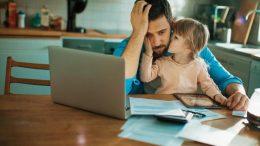 L'assurance prêt hypothécaire: comment ça marche?