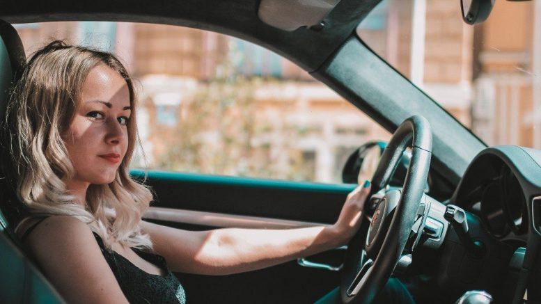 Assurance auto avec remboursement A New - A-Assurances.fr