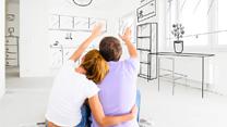 Assurance.fr: Informations sur les assurés - Conseils en assurance