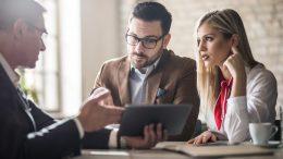 Crédit à la consommation: Devriez-vous souscrire une assurance emprunteur?