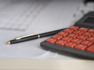 Assurance et crédit à la consommation