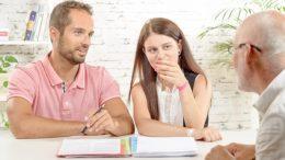 Rachat de prêts immobiliers ou de groupes de crédit
