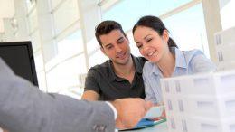 Remboursement de prêt: conséquences pour l'assurance de l'emprunteur