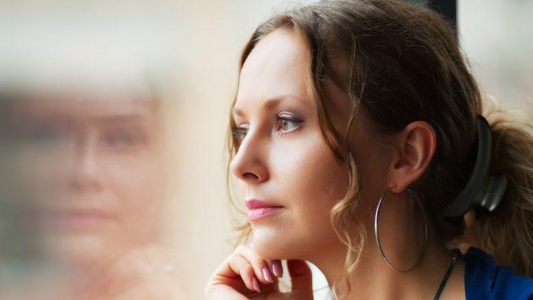 Remboursement du prêt refusé: que faire?