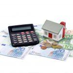 Tout ce que vous devez savoir sur le prêt personnel en Belgique