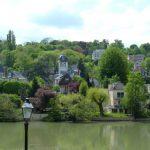 Quel est le meilleur courtier pour rachat crédit immobilier à Neuilly-sur-Marne