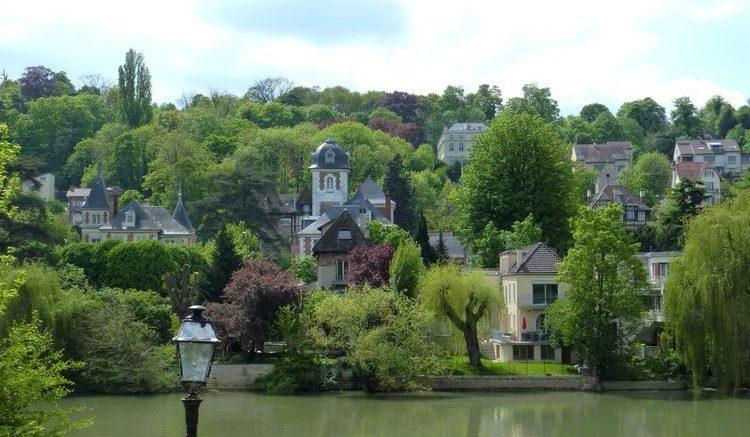 Quel Est Le Meilleur Courtier Pour Rachat Crédit Immobilier à Neuilly Sur Marne