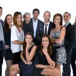 Chercher le meilleur courtier pour rachat crédit immobilier à Saint-Malo