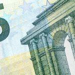 Chercher le meilleur courtier pour rachat crédit à la consommation à Nantes