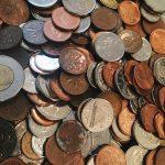 Quel est le meilleur courtier pour rachat crédit à la consommation à Sarcelles