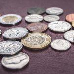 Trouver le meilleur courtier pour rachat de crédit à Saint-Maur-des-Fossés