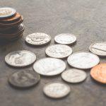 Quel est le meilleur courtier pour rachat crédit à la consommation à Évreux