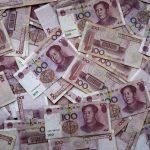 Chercher le meilleur courtier pour rachat crédit immobilier à Athis-Mons