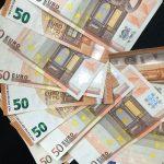 Trouver le meilleur courtier pour rachat de crédit revolving à Toulouse