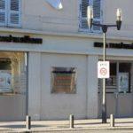 Trouver le meilleur courtier pour rachat de crédit revolving à Nîmes