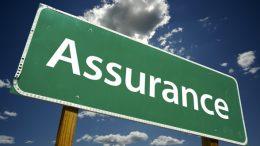 Assurance crédit à la consommation