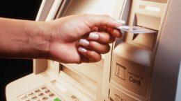 Banques islamiques: Les Marocains  n'y croient pas