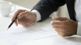 Devrais-je souscrire une assurance-crédit à la consommation?