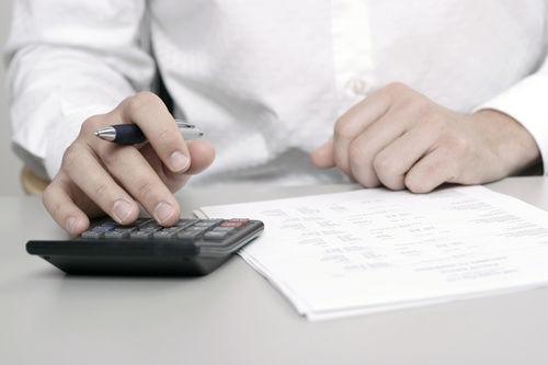 Négocier une hypothèque - assurance, garanties, taux d'intérêt réduit