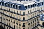 Nouvelles de l'immobilier - Tout sur Préfina