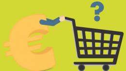 Qu'est-ce que le crédit à la consommation?