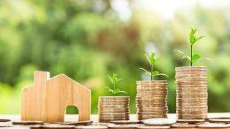 crédit immobilier bnp