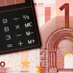 Tout ce que vous devez savoir sur le crédit à la consommation en Belgique